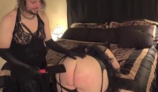 store pupper lingerie fetish bbw hd