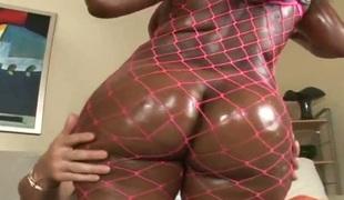 lesbisk gruppe deepthroat blowjob lingerie