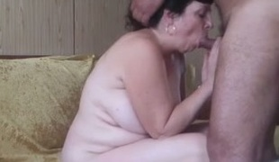 blowjob moden doggystyle