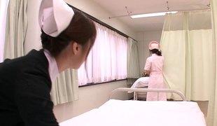 virkelighet slikking lesbisk fingring asiatisk