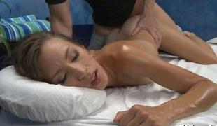 hardcore blowjob onani massasje