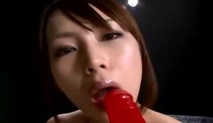 hardcore asiatisk japansk