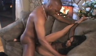 amatør hardcore blowjob strømper fitte