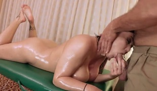 puppene milf fitte puling sexy