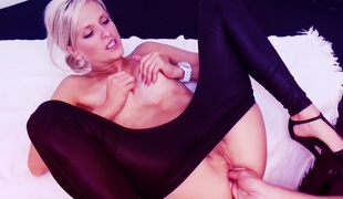 My Dirty Hobby - Leonie-pur schools out fuck
