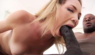 anal blonde blowjob onani sædsprut