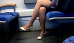 seks-muzhskaya-tyurma