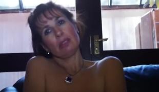 SEXb0mbKAY -Sex on hiking - Free pornods?