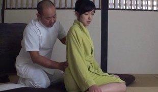 virkelighet hardcore sædsprut truser massasje