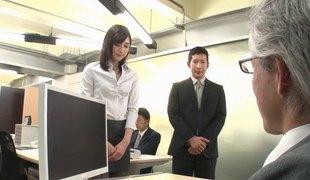 virkelighet hardcore asiatisk par japansk