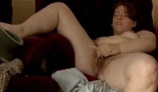 amatør onani vibrator orgasme