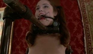 strømper fetish