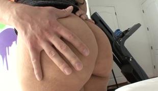 anal vakker slikking blowjob ass