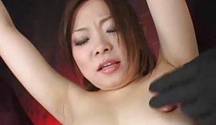 hardcore asiatisk japansk orgasme røff sex