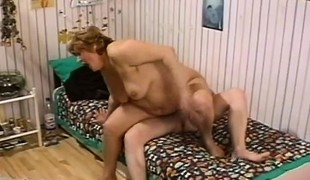 brunette hardcore store pupper blowjob hårete