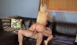 Levi Cash is lustful as hell and can not await no more to slam Asian Zoey Paige with tiny bottom and bald fur pie