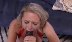 puppene blowjob